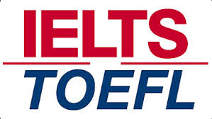 fake IELTS and TOEFL Certificates